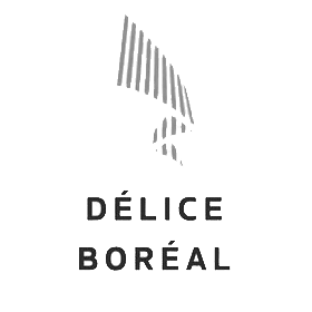 Délice Boreal, herbal teas from wild and natural plants in the far north