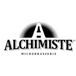 L'alchimiste Microbrewery of beers