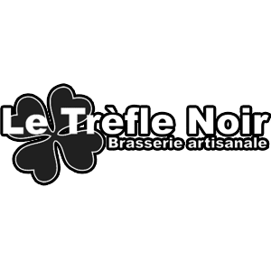 Le Trèfle Noir, brewery of beer