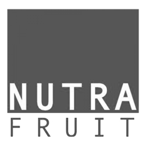 Nutra Fruit cranberry